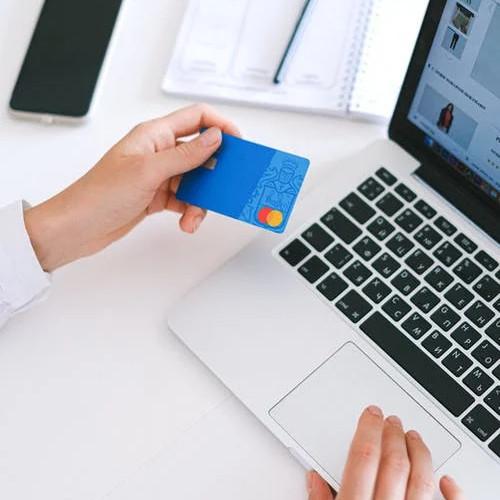 Zakup materaca przez internet, a bezpieczeństwo